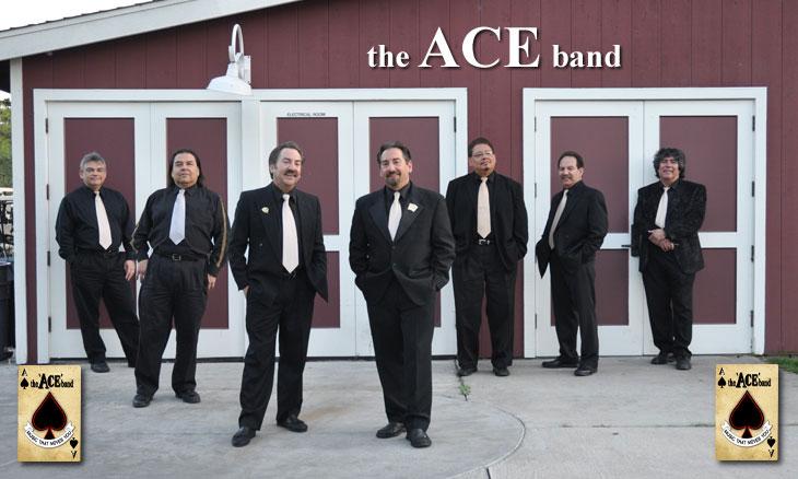 ace band
